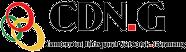 cdn-g